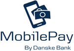 Mobile_Pay